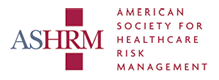 American Society for Healthcare Risk Management (ASHRAM)