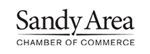 Sandy Area Chamber of Commerce